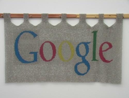google-brynja