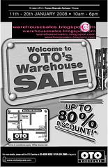 1101 oto warehouse sale malaysia