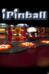 ipinball iphysics