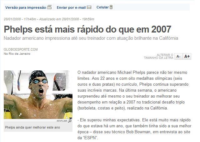 Phelps mais rápido 2229991055_9b8584ec15_o