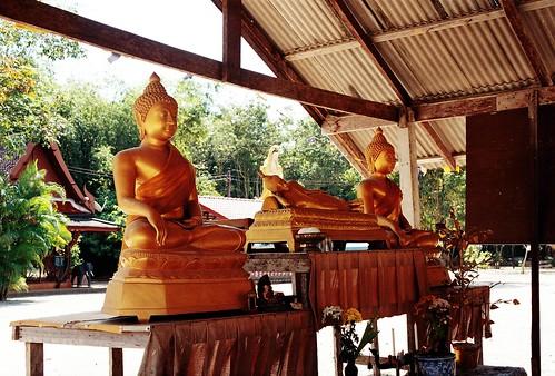buddhas with reclining buddha.jpg
