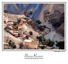 Khyber Agency (FATA) (Shadan Khattak) Tags: pakistan peshawar nwfp fata pathans tribalarea afridis landikotal pashtoons shinwaris jamrod