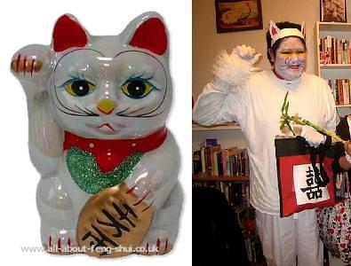 eddo's halloween costume