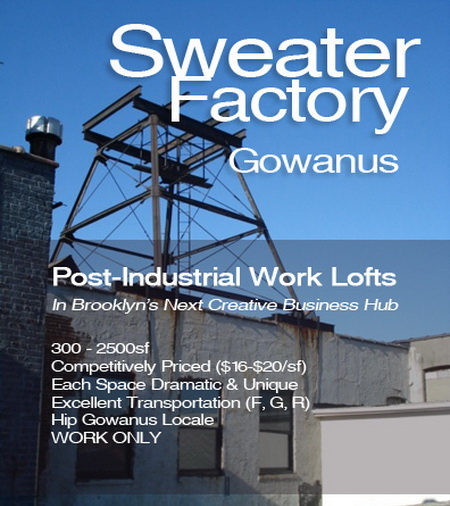 Sweater_Factory Ad