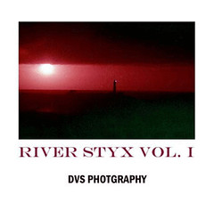 1River styx Vol. 1 poster (dvs_photography) Tags: work small example a