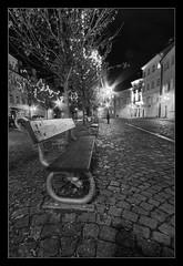 Prague (Wallace Images) Tags: canon photography prague hdr photomatrix peterwallace 40d