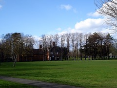 Picture of Ashburton Park