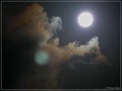 Moon over Tugela (hannes.steyn) Tags: africa sky moon nature clouds skyscape southafrica lumix fz20 scenery panasonic cloudscape kwazulunatal kzn tugelamouth hannessteyn