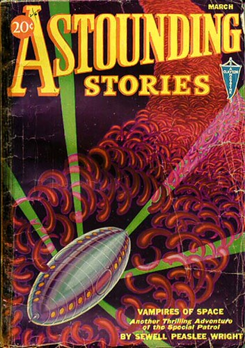 astounding stories 03-1932