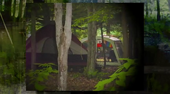 Hillside Campgrounds Video (mountain_man_ny_2) Tags: gay video hillside campgrounds