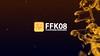 FFK08 trailer opening title