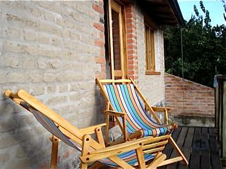 Cotacachi-Adobe-house-Rental-lounge