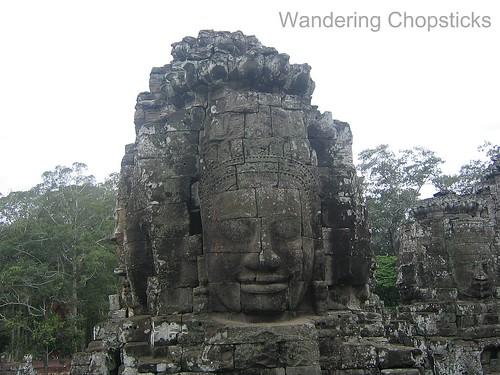 Angkor Thom 9