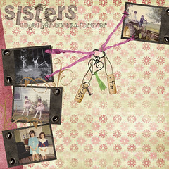 pam_shirley_sisters_sm