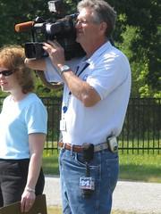 Greg Pell Schleps