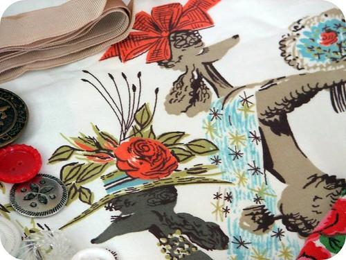 love, Betty @ she's sew pretty