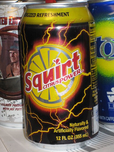 squirt+citrus+power