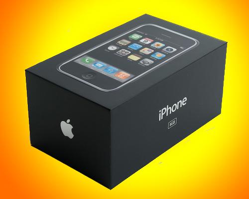 iphone_box.jpg