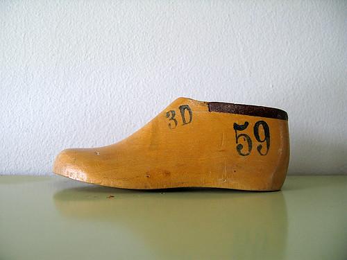 shoe.co2