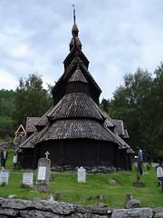 DSC04301 (Zouave) Tags: norway scandinavia escandinavia