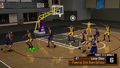 NBA09_TheInside_PSP_Elimiquest_4_Indoors
