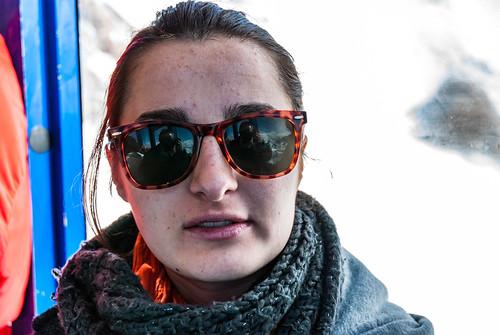 35-Reflet des lunettes