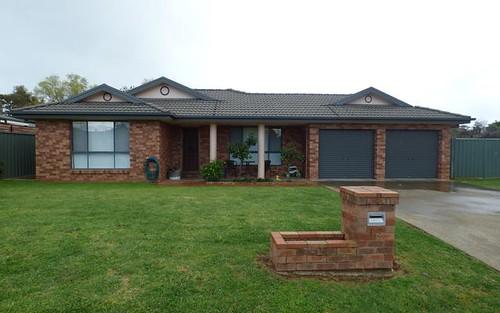 12 Jacaranda Street, Forbes NSW 2871