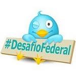 Desafío Federal