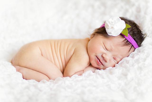 Baby Moriama-9