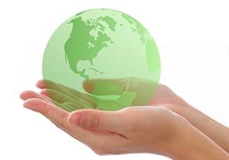 Sedema promueve programas que permitan el desarrollo sustentable de Veracruz