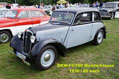 Elbauenpark Magdeburg (Magdeburg) Tags: auto magdeburg oldtimer autos dkw alte sachsenanhalt elbauenpark alteautos elbauenparkmagdeburg oldtimertag dkwf5 dkwf5700