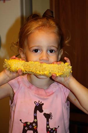 loves-corn