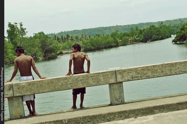 Balingasay River 20