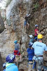 IMG_3226 (cityofroundrock) Tags: rock climbing round pard