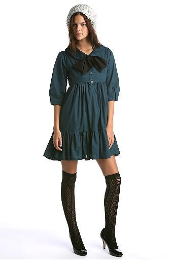 urbn eros olivia dress