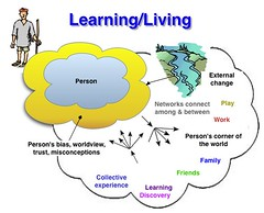 live_and_learn