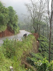 Enfield Bullets! (chatts) Tags: wyanad kerala tamilnadu nilgiris bandipur karnataka india chatts canon royalenfield bullet lifeisgood wanderlust