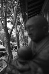 Bali 2007 - Monkey Forest Road, Ubud(6)