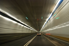 Holland Tunnel by 24gotham, on Flickr