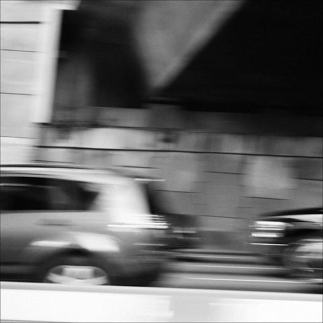 Cars 1, Oct 2007