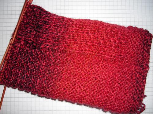 rote_Socken_001