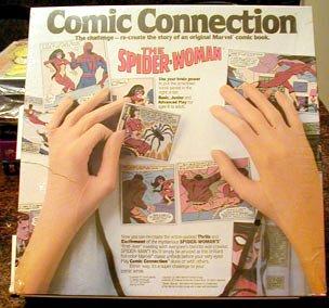msh_spiderwomancomicconnect.jpg