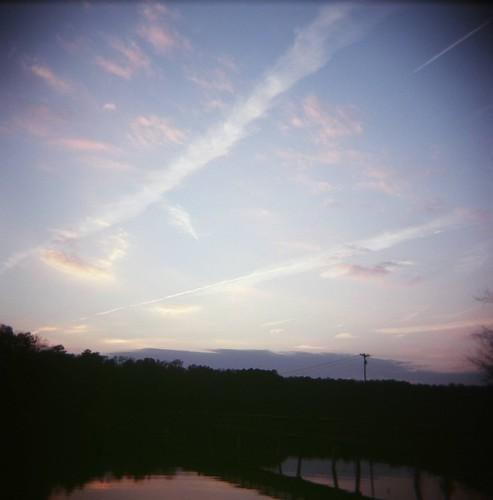 An Emboldened Skyline