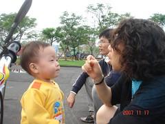 baby2007_1117_153510AA