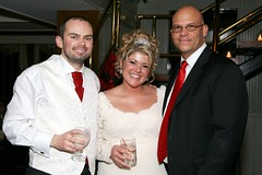 510 (Runny and Jamster) Tags: wedding david jamie leo kendra samuel osborne rundle