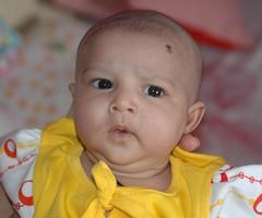 Marziya Shakir Birth of a Street Photographer by firoze shakir photographerno1
