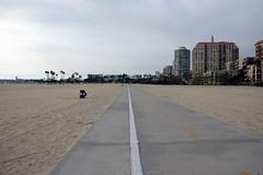 BeachWalk (10)