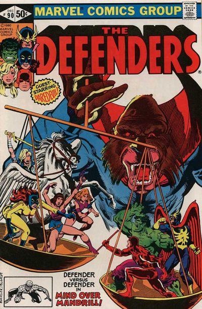 defenders090.jpg