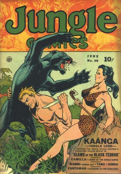 jungle030.jpg