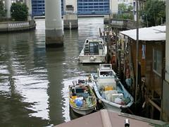 09竪川水門と両国橋_02